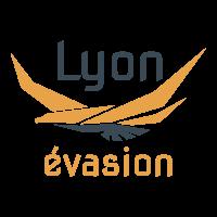 Découvrir Lyon et ses alentours